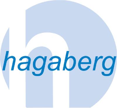 hagaberg_logo