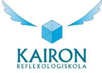 kaironreflexologiskola
