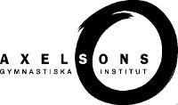 Axelsons_logo_ny1