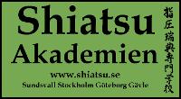 shiatsuakademin